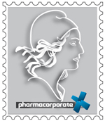 Contact Pharmacorporate